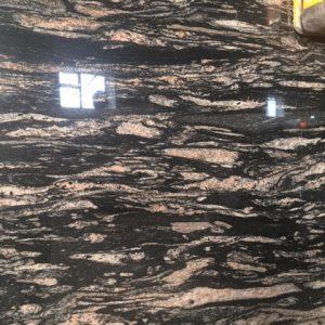 granit marmura pret mp bucuresti