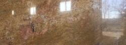 marmura si granit pret olt