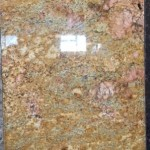 marmura si granit pret bucuresti