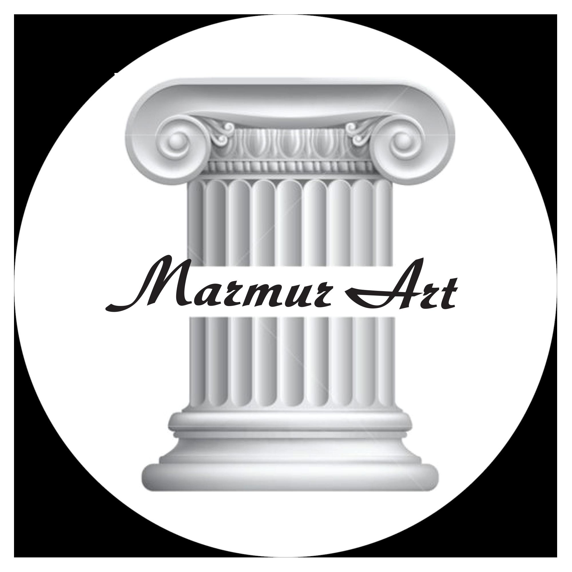 MarmurArt – Marmura si piatra naturala