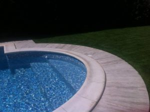 Portofoliu Marmur Art - piscine etansare mozaic - bordura marmura executata de marmur art