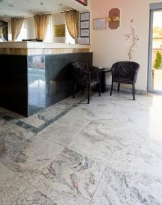 Podea granit pret placaj - granit standardizat pret metru patrat + manopera
