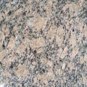 Granit gri oro imperial. Alegeti Marmur Art pentru cel mai bun raport granit pret bucuresti