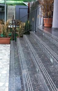 portofoliu Marmur art trepte granit pret Slatina, Giurgiu, Craiova, Bucuresti