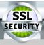 MarmurArt SSL Secure