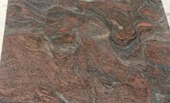 Granit rosu ideal pentru proiecte elegante - marmur art importator granit