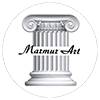 MarmurArt – Marmura, granit si piatra naturala