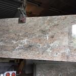 granit pret metru patrat   Marmur Art importator piatra naturala
