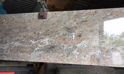 granit pret metru patrat | Marmur Art importator piatra naturala