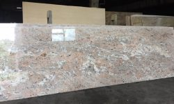 granit pret ivory pearl | Marmur Art producator si importator granit