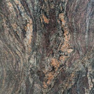 granit paradiso bash pret promotional la marmurart - piatra naturala Bucuresti