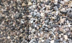 mozaic marmurart pentru amenajamente, pentru gradina si pavarea aleiilor