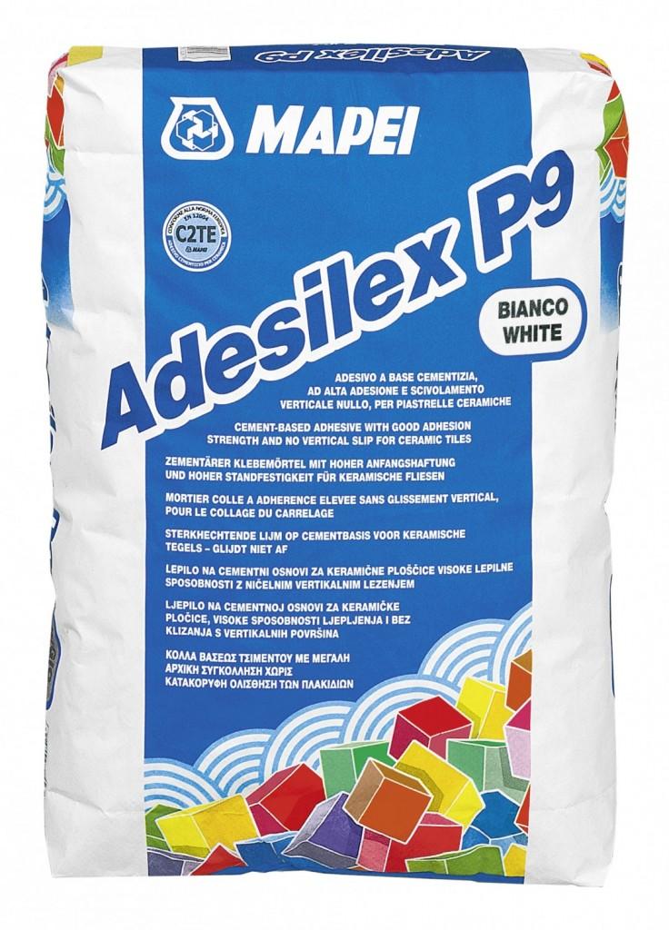 adesilex adeziv