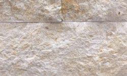 marmura pret granit