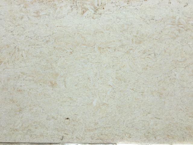 marmura granit bucuresti