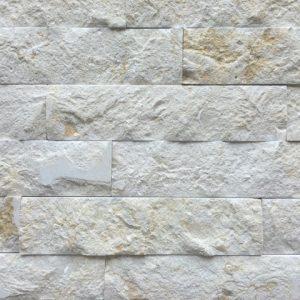 marmura bucuresti granit pret