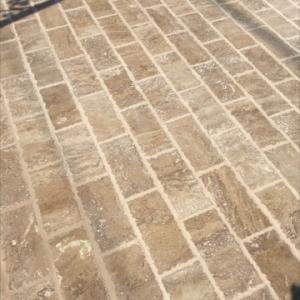 marmurart marmura granit pret