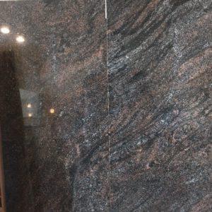 marmura granit pret