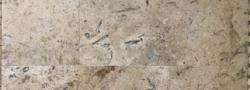 granit marmura pret