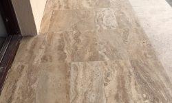 marmur art marmura granit