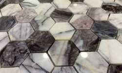 mozaic marmura