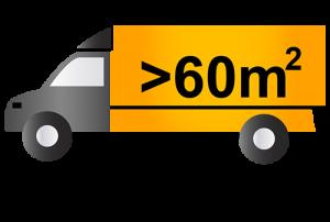 Transport gratuit marmura granit travertin